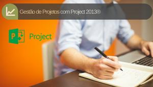 nossos treinamentos-gestao de projetos com project