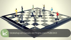 nossos treinamentos-workshop em gestao de projeto com pmbok